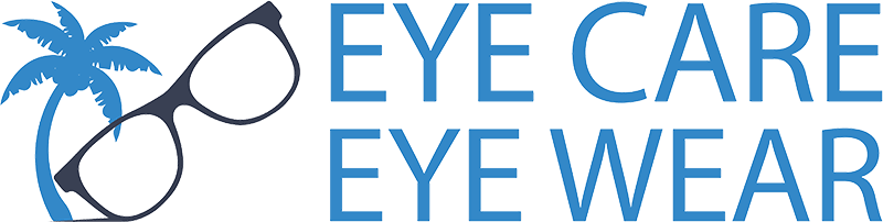 Eye Care Eyewear - formerly Coosaw Eye Center